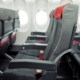 Mit Austrian Airlines nach Montral / To Montreal with Austrian