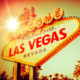 Mit KLM nach Las Vegas fliegen / Fly to Las Vegas with KLM